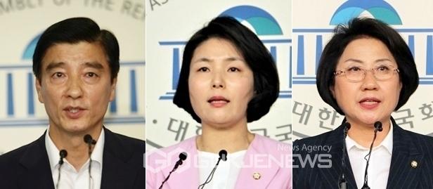 구혜선 인스타, 안재현에게 청구한 3천만원 출처?…신혼일기 스태프