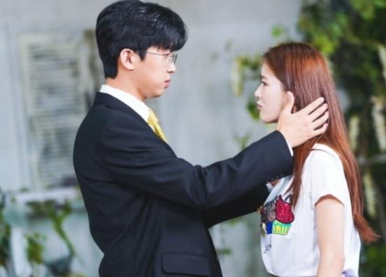 임영웅 (사진-뽕숭아학당 제공)