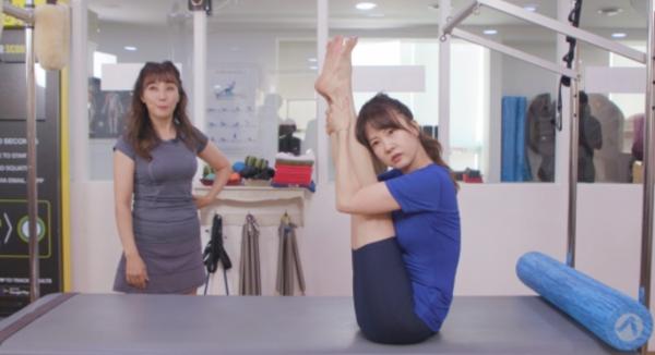 순간포착(출처=SBS 제공)