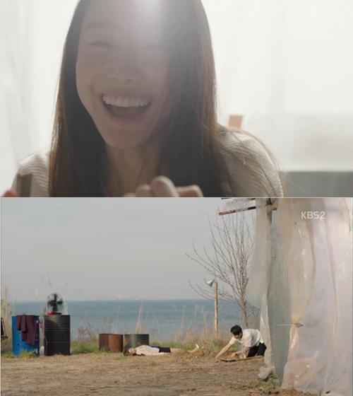 '추리의 여왕' 전수진, 납치 후 살해?…최강희·권상우 공조 (종합)