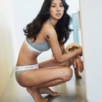 영원한 디바…이효리, 말이 필요 없는 섹시미