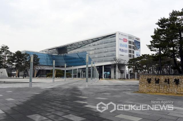 성남시, 코로나19 휴원 장기화 어린이집 300만원씩 긴급 지원