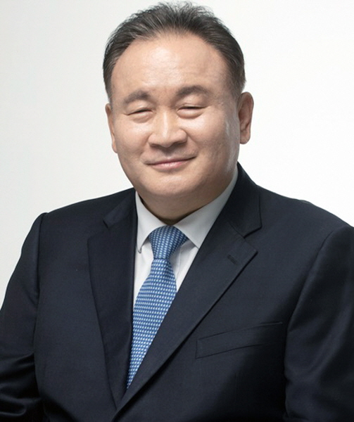 ▲ 이상민 더불어민주당 대전 유성을 국회의원