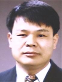 김재균 신임 항만위원장.