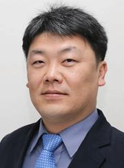 최영석 더불어민주당 대전시당 대변인