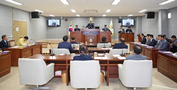 사진출처 - 장수군청 [자료제공]