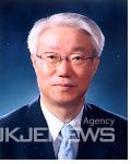 박승두 교수.(사진제공=청주대학교)