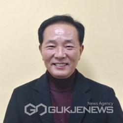 사진=전북취재본부, 정치부 장운합 국장
