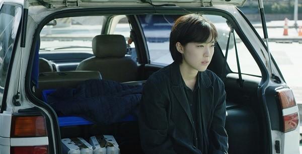 [사진:영화 '십개월' 캡처]