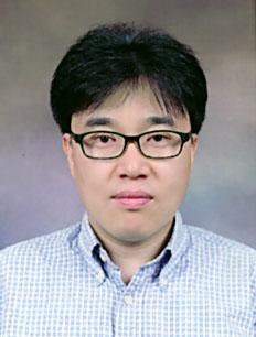 류정호 교수(사진=한국교통대)