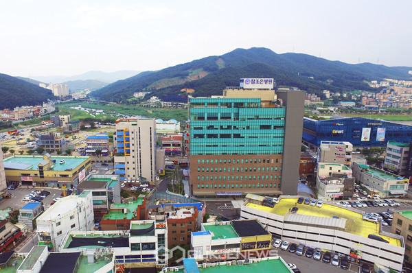 경기 광주 참조은병원 wjsrud