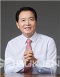 미래통합당 성일종 국회의원(충남 서산·태안)