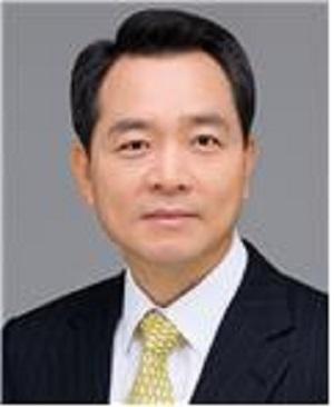 성일종 국회의원(국제뉴스DB)