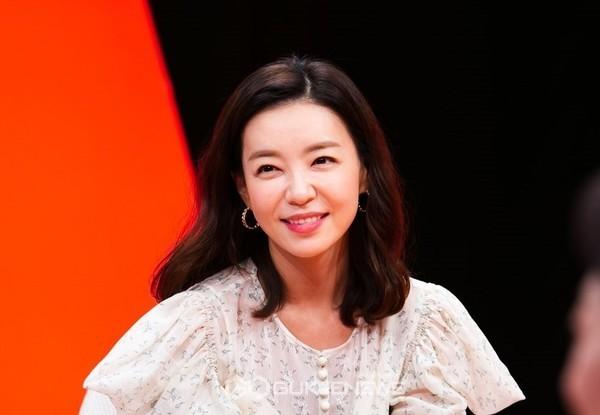 사진제공/SBS