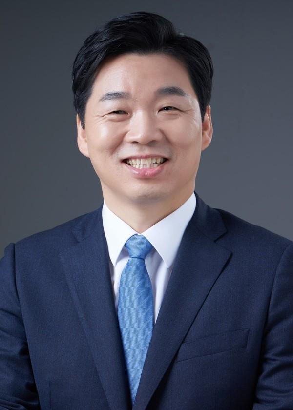 더불어민주당경기도당성남시분당구갑김병관지역위원장