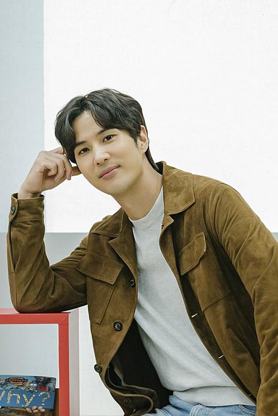 사진 제공:tvN '아는 건 별로 없지만 가족입니다'