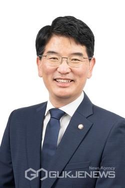 국회의원 박완주(천안을 더불어민주당)