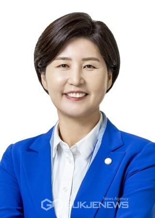 백혜련 더불어민주당 의원.