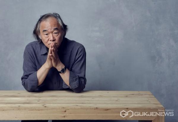 피아니스트 백건우/제공=부산문화회관