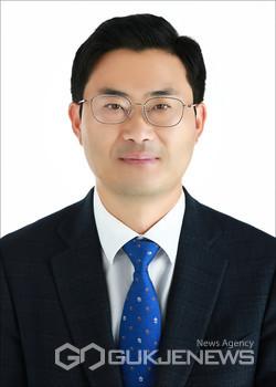 이정문 국회의원(더불어민주당, 충남 천안병)