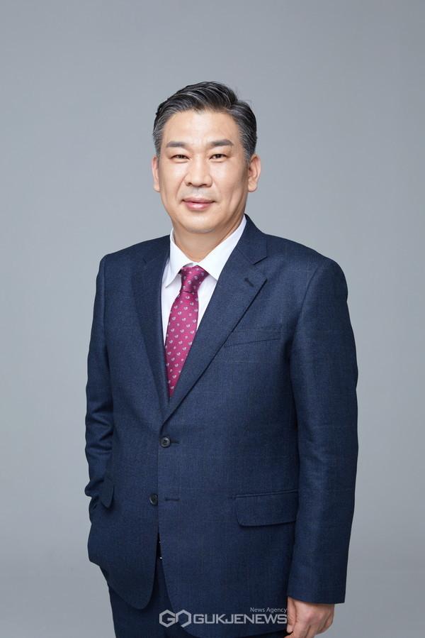 최승재 국회의원