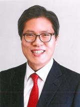 미래통합당 송석준 국회의원(경기도 이천시)