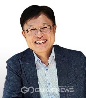 GC녹십자헬스케어, 전도규 대표이사 사장 승진