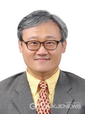황의욱 교수