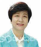 더불어민주당 김영주 의원(서울 영등포갑)