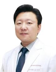 대전선병원 송인수 전문의