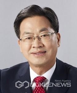 (오도창 영양군수)
