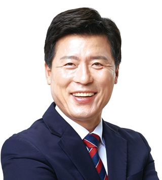 구자근 미래통합당 경북 구미갑 의원.