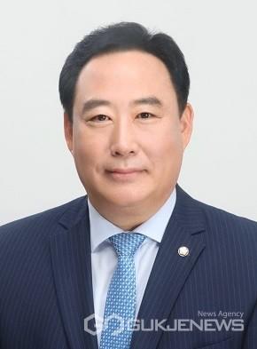 더불어민주당 어기구 국회의원