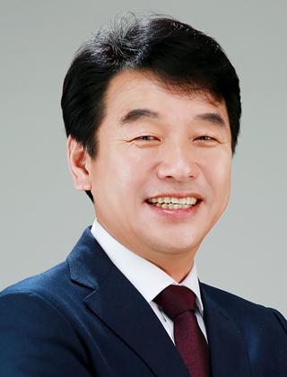 문진석 더불어민주당 충남 천안갑 국회의원.