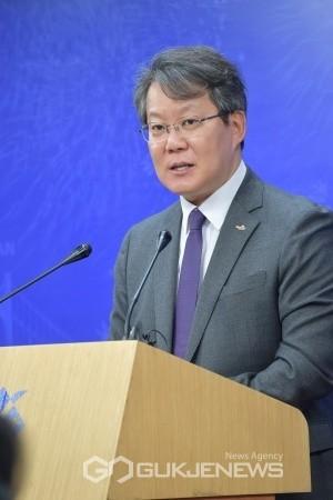 변성완 부산시 행정부시장