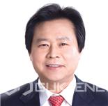 미래통합당 강기윤 의원(경남 창원시 성산구)