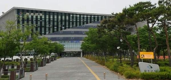사진출처 - 완주군청 [자료제공]