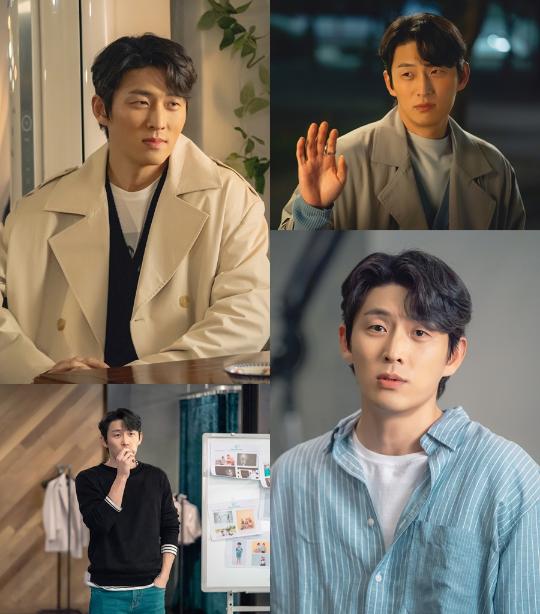 사진 제공 : tvN '오 마이 베이비'