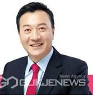 미래통합당 엄태영 국회의원(충북 제천·단양)