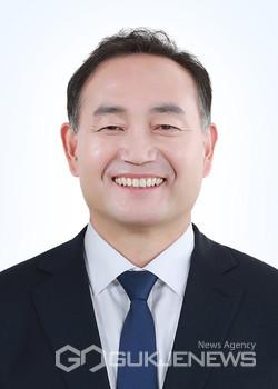 김원이 국회의원