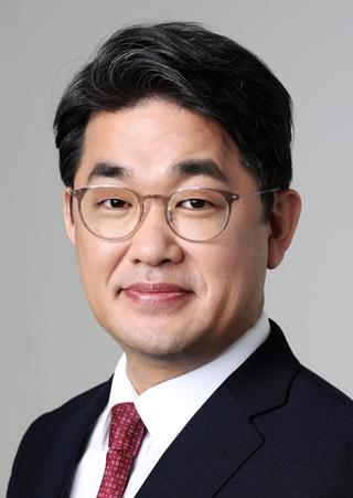 배준영 미래통합당 의원