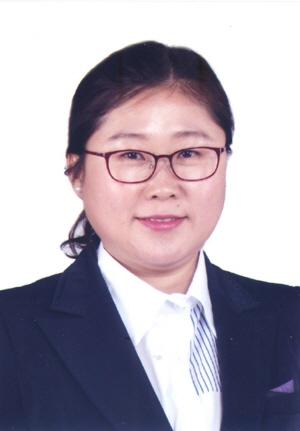 홍경임 수성구의원