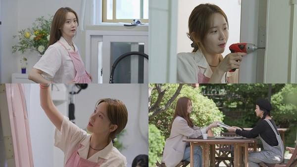 사진제공/tvN
