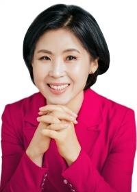 미래통합당 김미애 의원(해운대을)