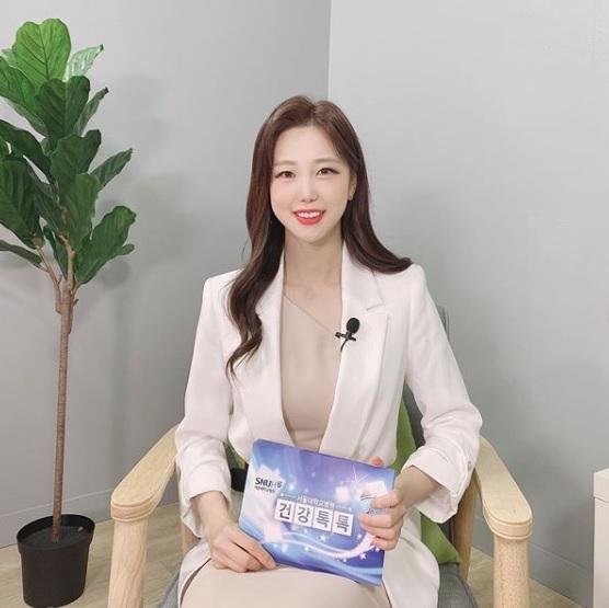 사진=김가영 SNS