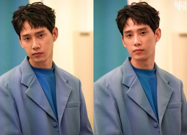 [화보] 박성훈