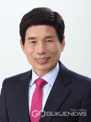 [동정] 이태훈 대구광역시 달서구청장