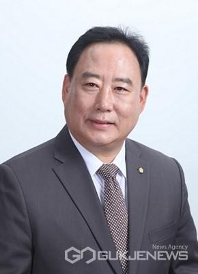 어기구 의원 발의, 상생협력법 개정안 본회의 통과