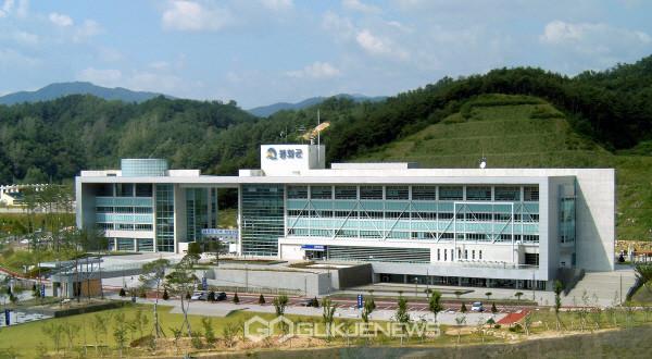 2020년도 추석맞이 사회적경제기업 특별 홍보전 참여