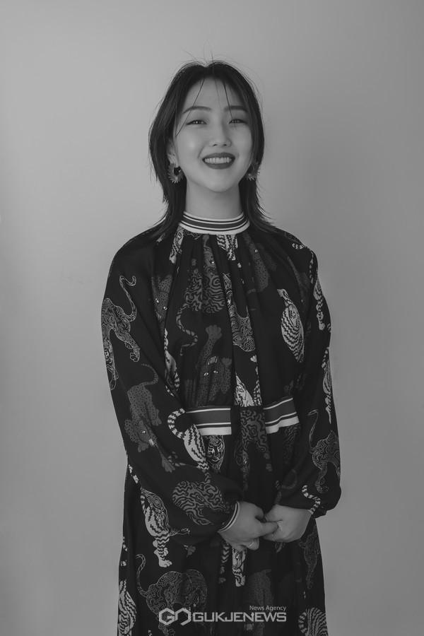 양주시, 양윤아 디자이너